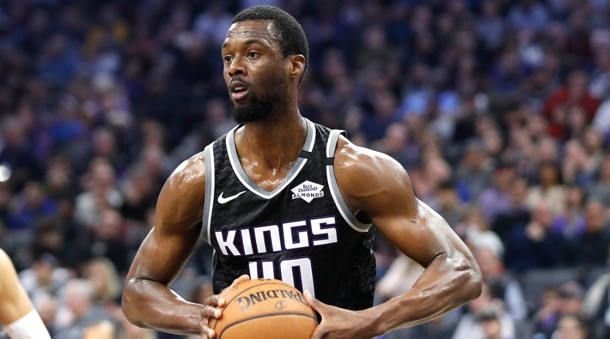 harrison-barnes-kings