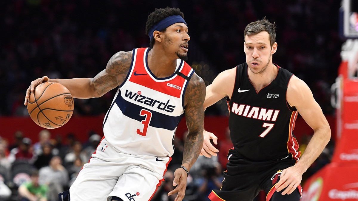 Bradley-beal-heat-wizards