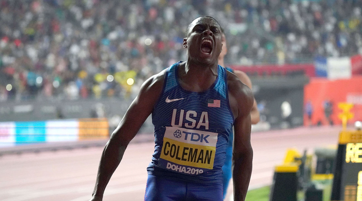 christian-coleman-banned-two-years