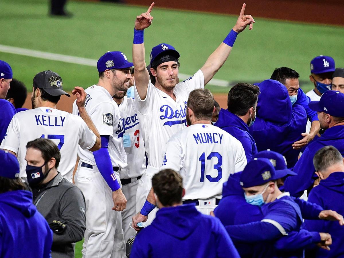 Bellinger-Dodgers-WS