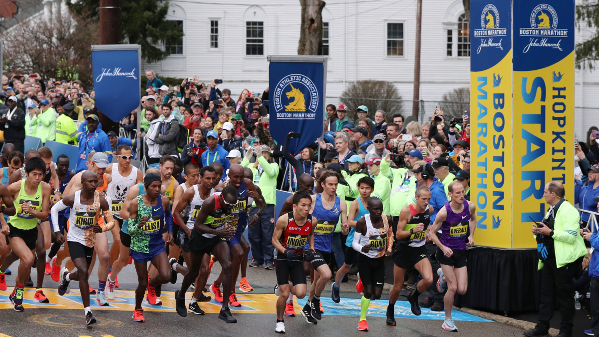 boston-marathon-2019