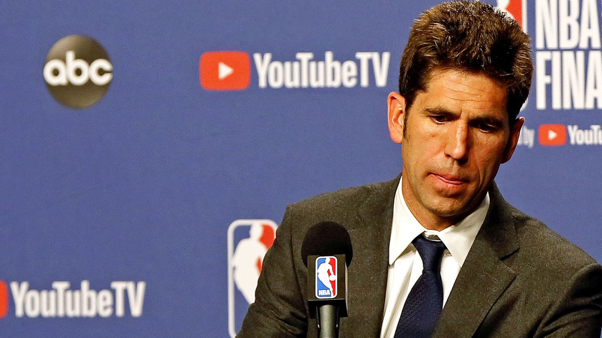 bob-myers-warriors-press-conference