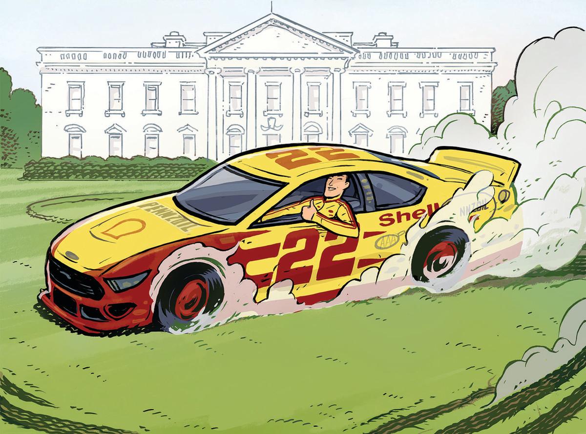 racecar_350dpi_2