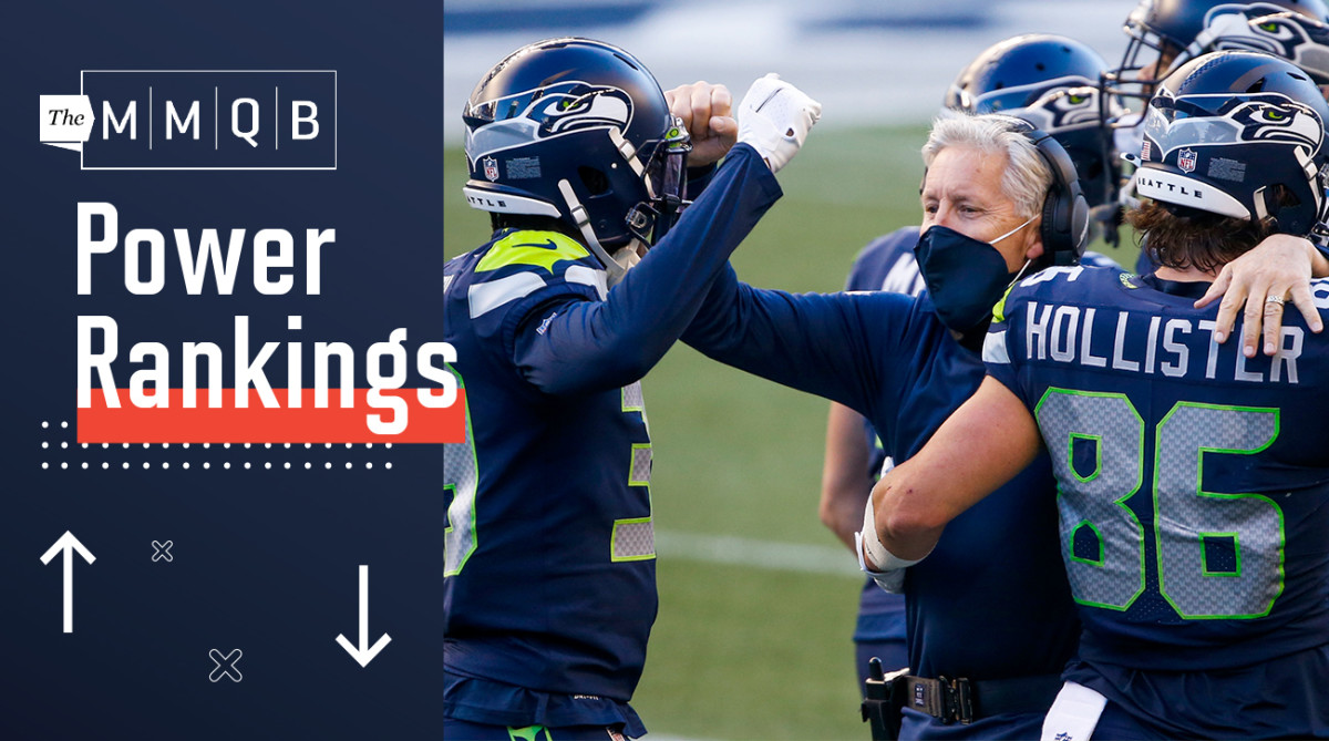 seahawks-power-rankings