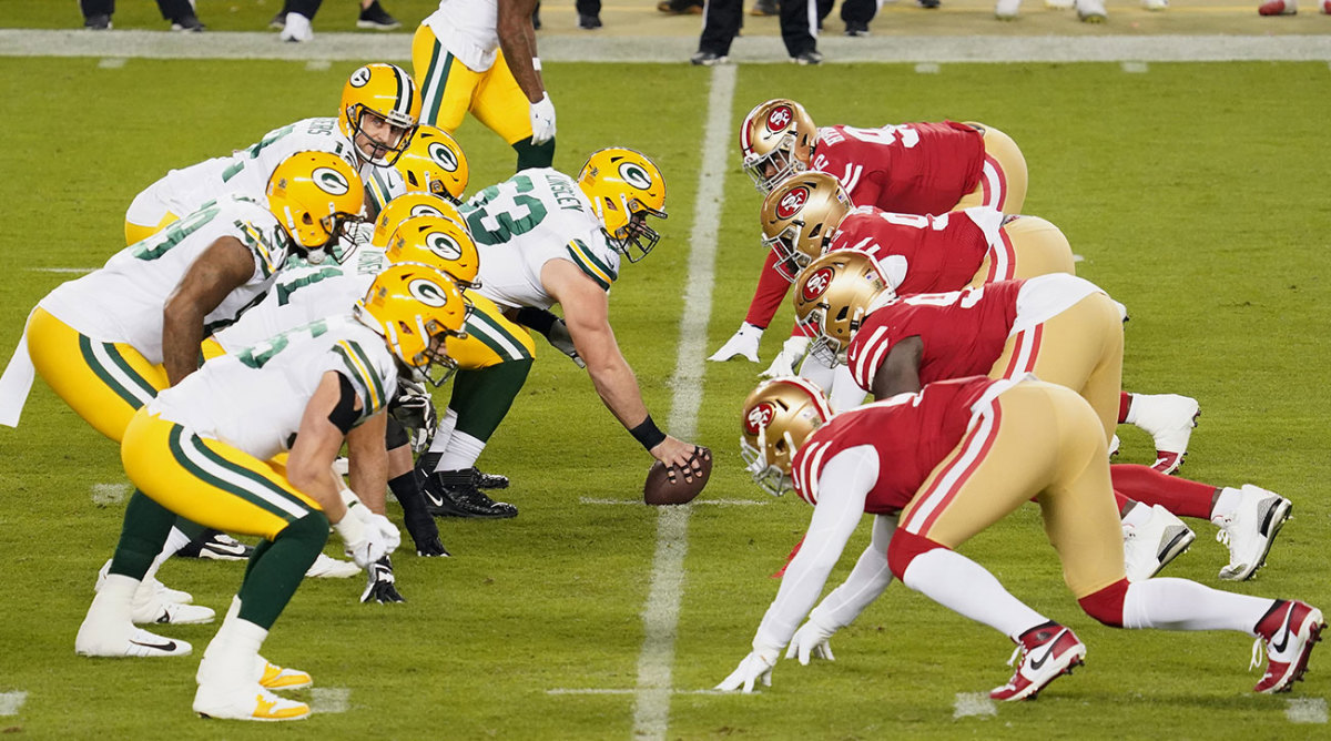 business-of-football-packers-49ers-abundance-of-caution