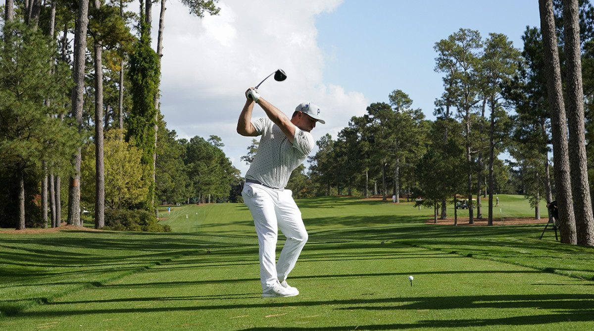 The Masters tournament preview 2020: Top storylines ...