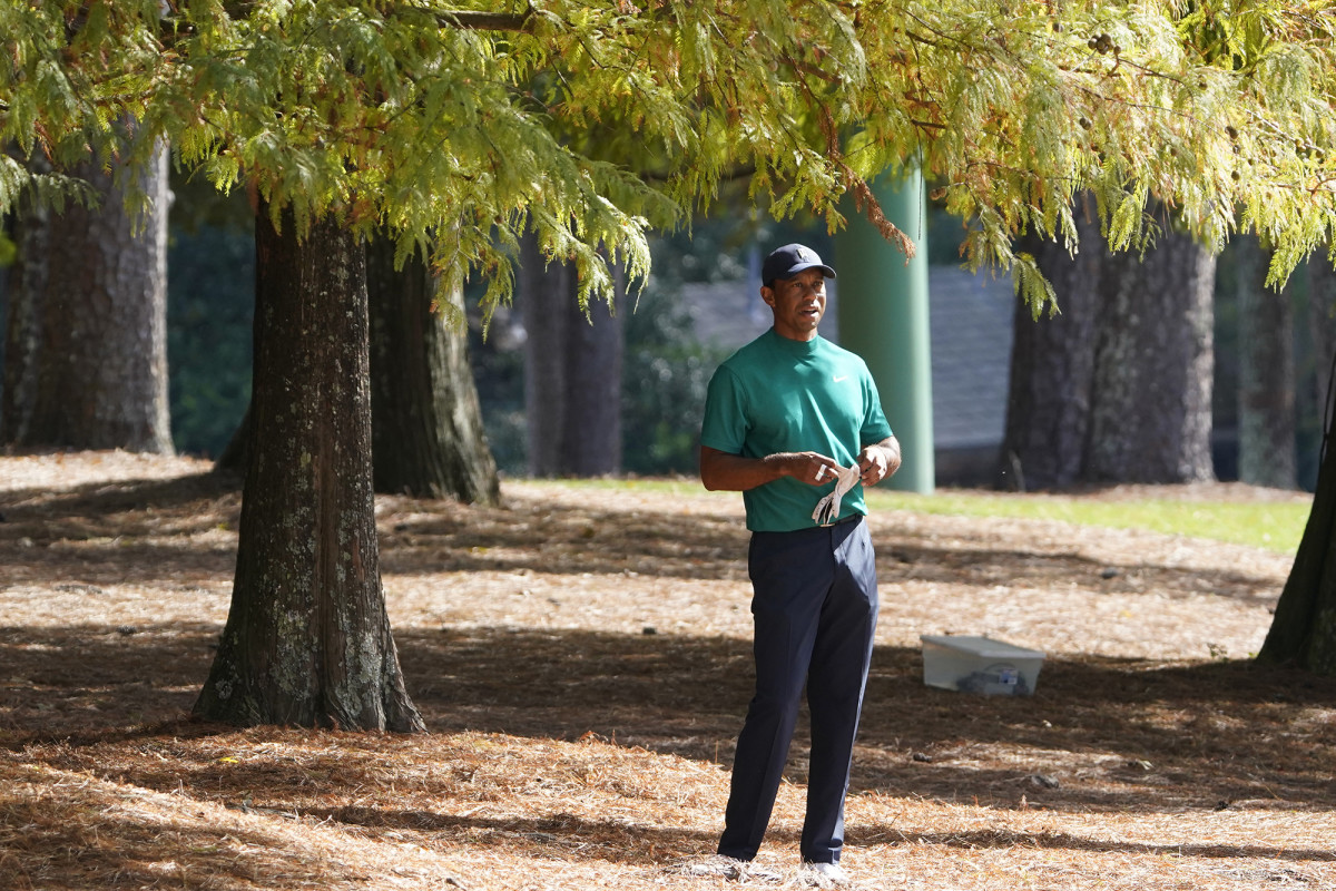 tiger-woods-masters-preview