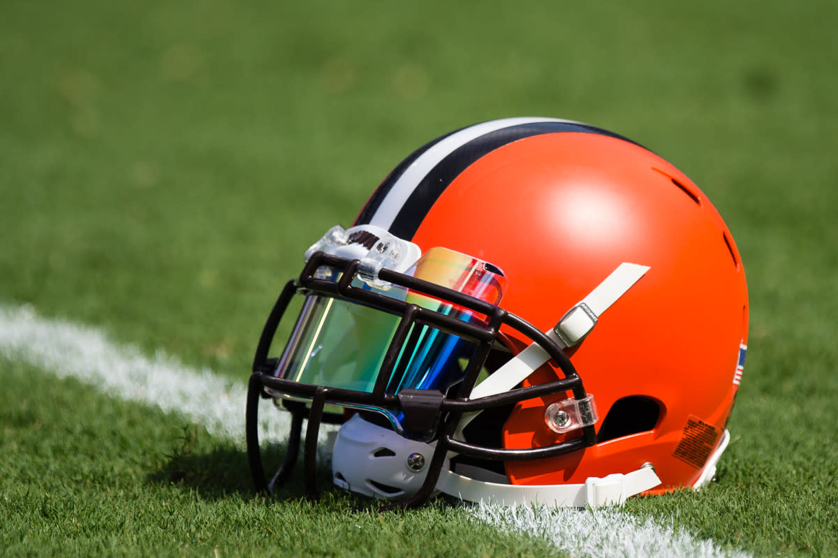The Browns had several draft classes that could be considered the best in franchise history. Read on to see which ranks as the greatest ever.