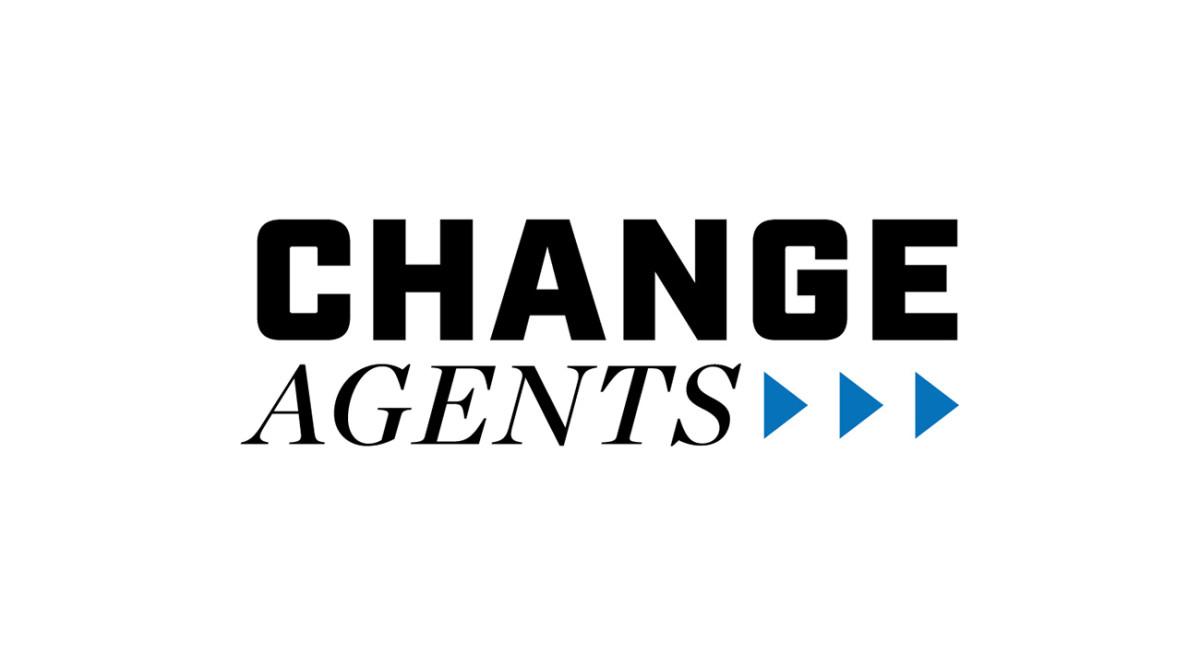 change-agents-clean