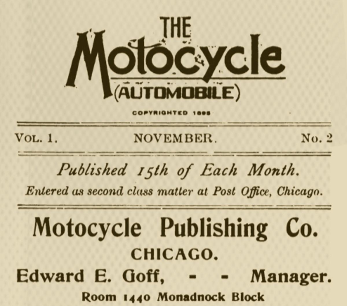motocyclemasthead_edited