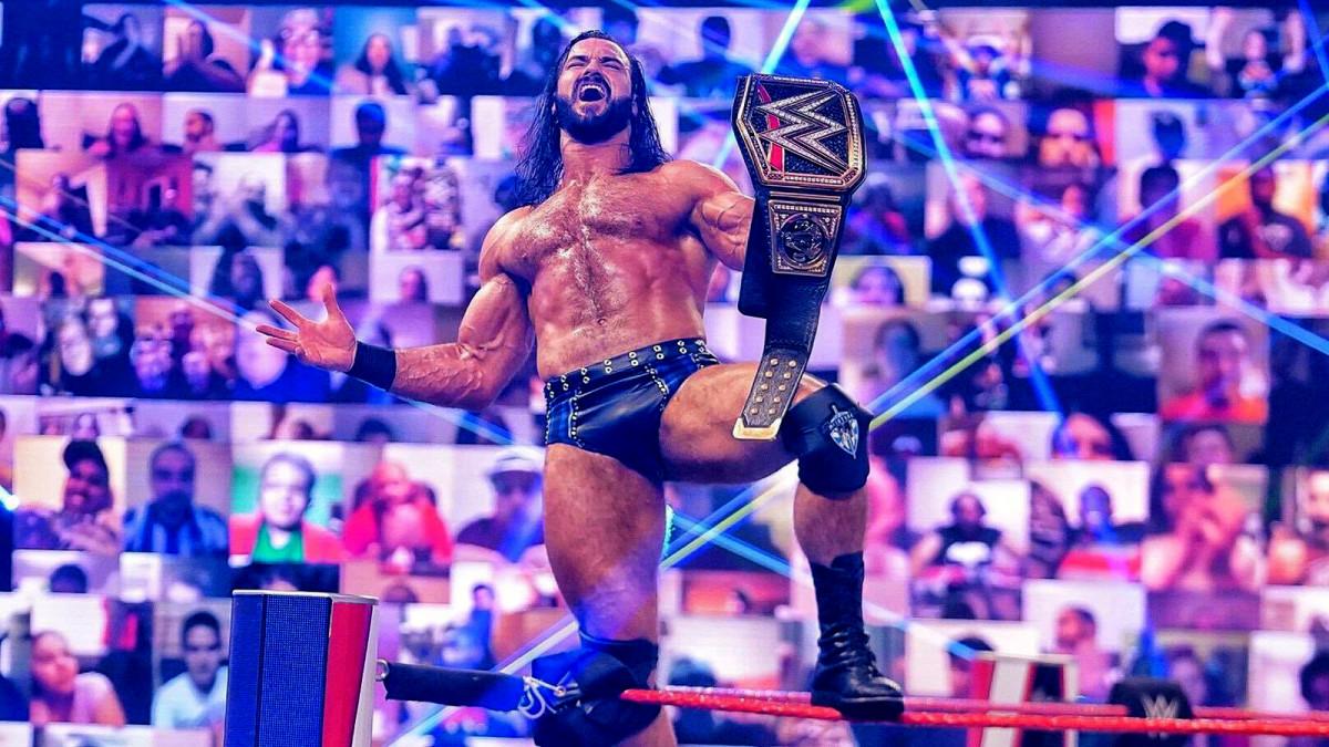 Drew McIntyre_courtesy WWE (2)