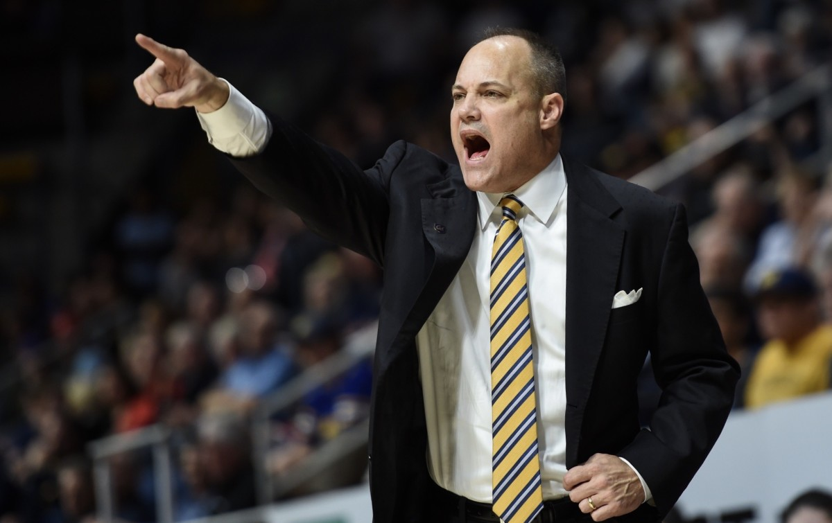 Cal Basketball Seeking New Opponent for Wednesday Opener - CSU Game Off