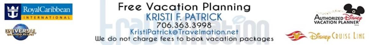 TravelMation (Wide)