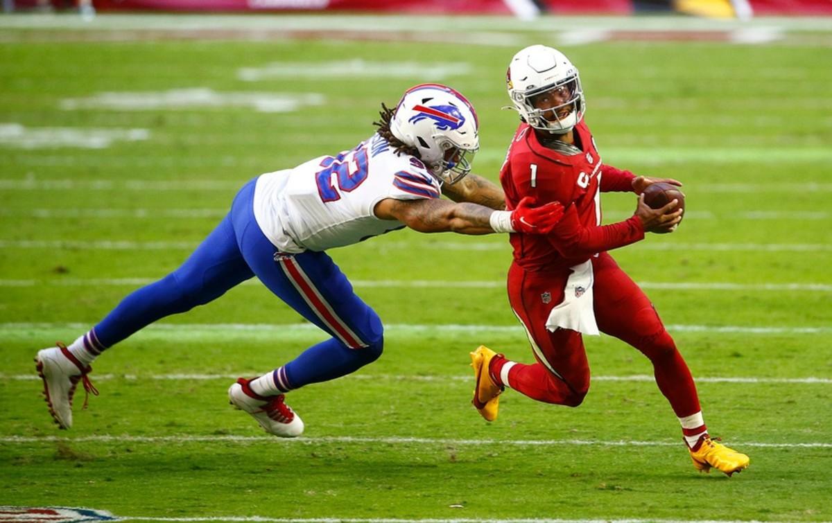 NFL postpones Patriots-Chiefs game after Cam Newton tests