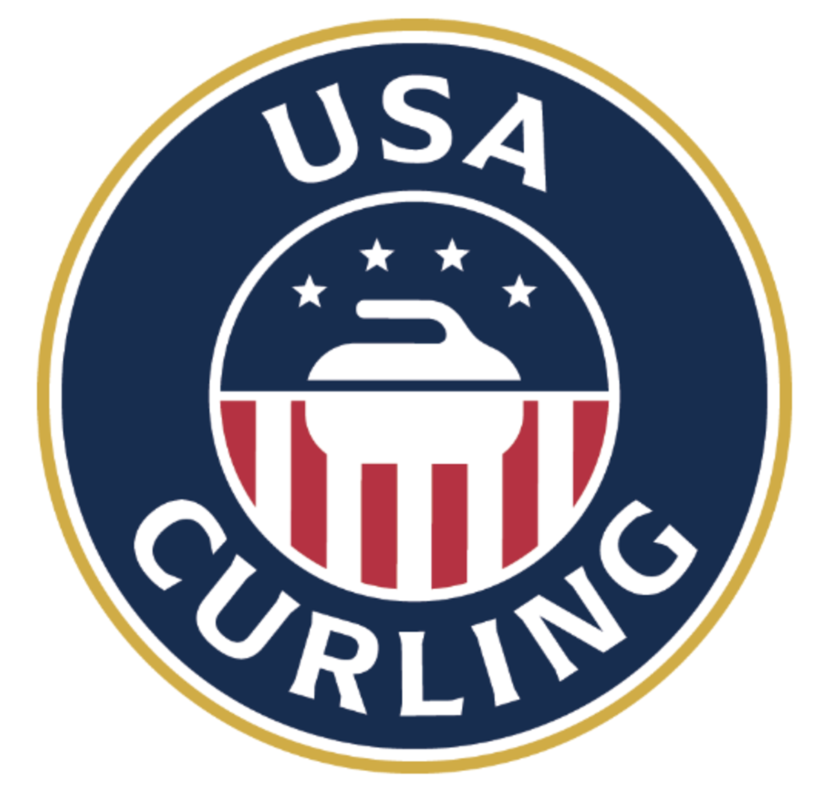 USA Curling_new_sm