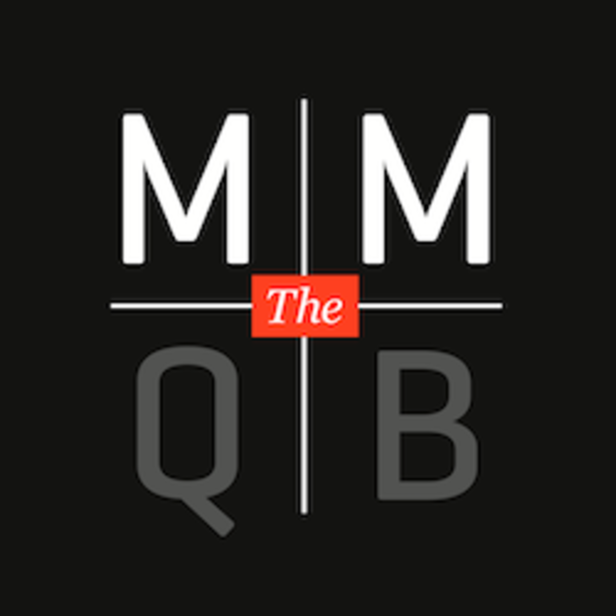 MMQB_NEW_Black-250