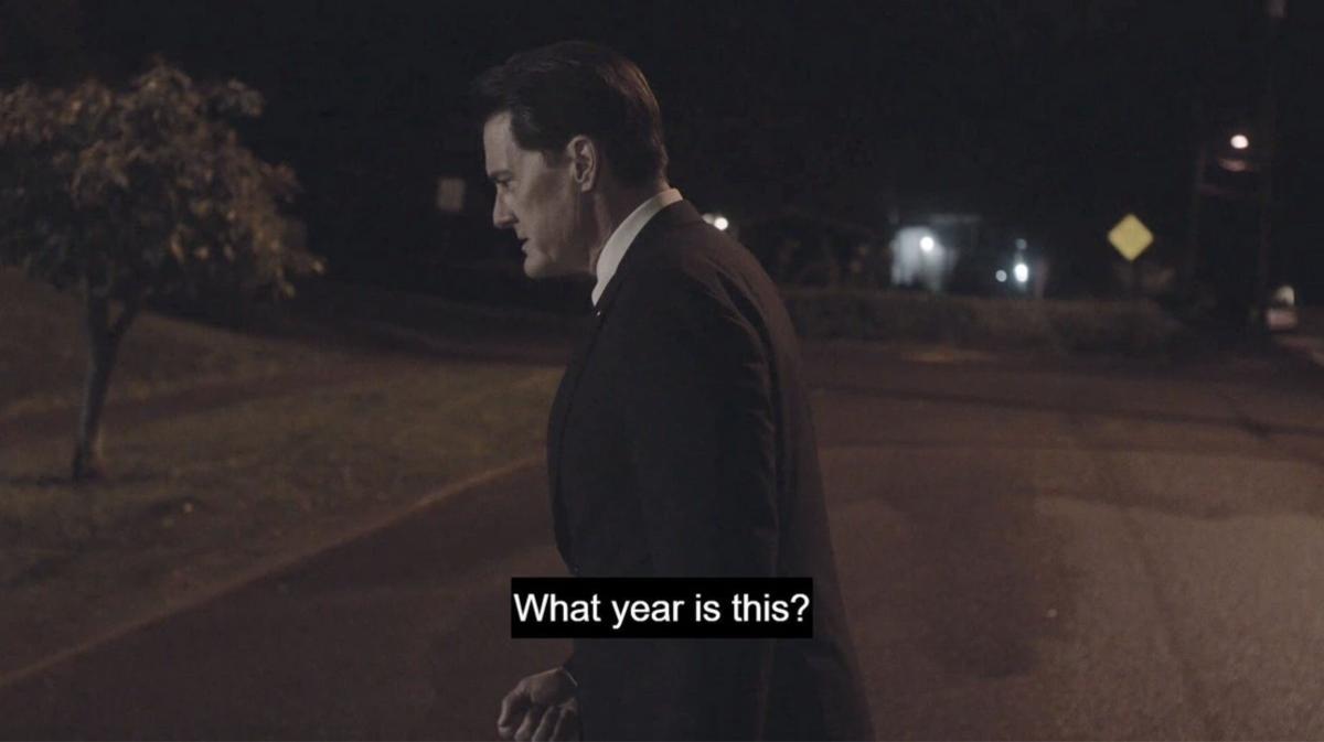 Screen Shot 2020-12-06 at 7.25.13 PM