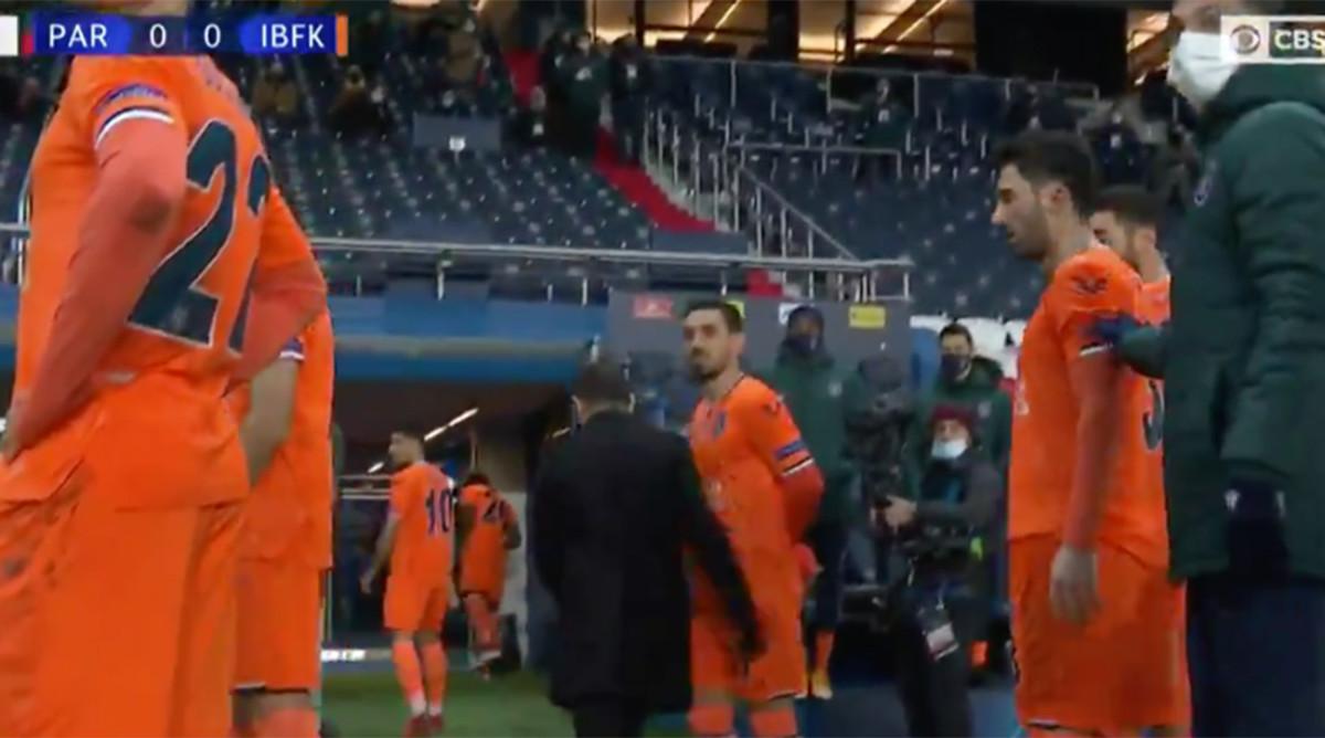 psg-istanbul-walk-off-champions-league