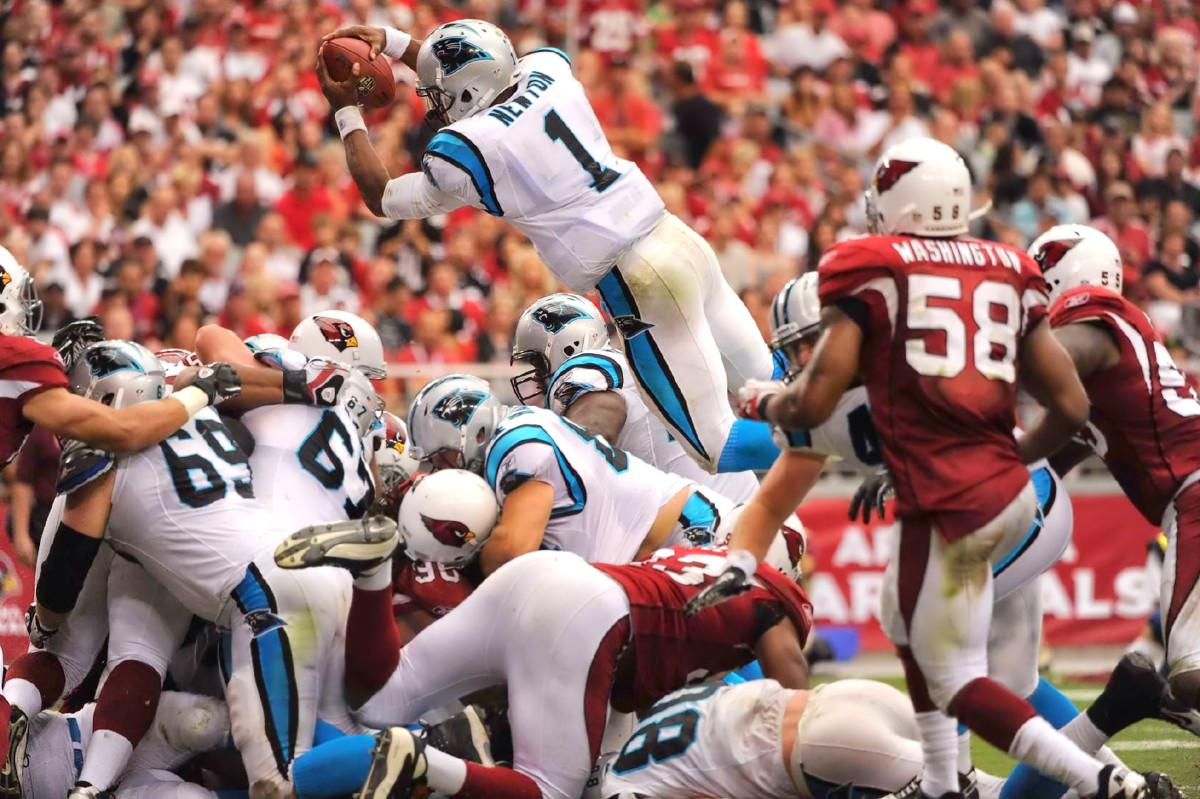 cam-newton-carolina-panthers-dive-touchdown