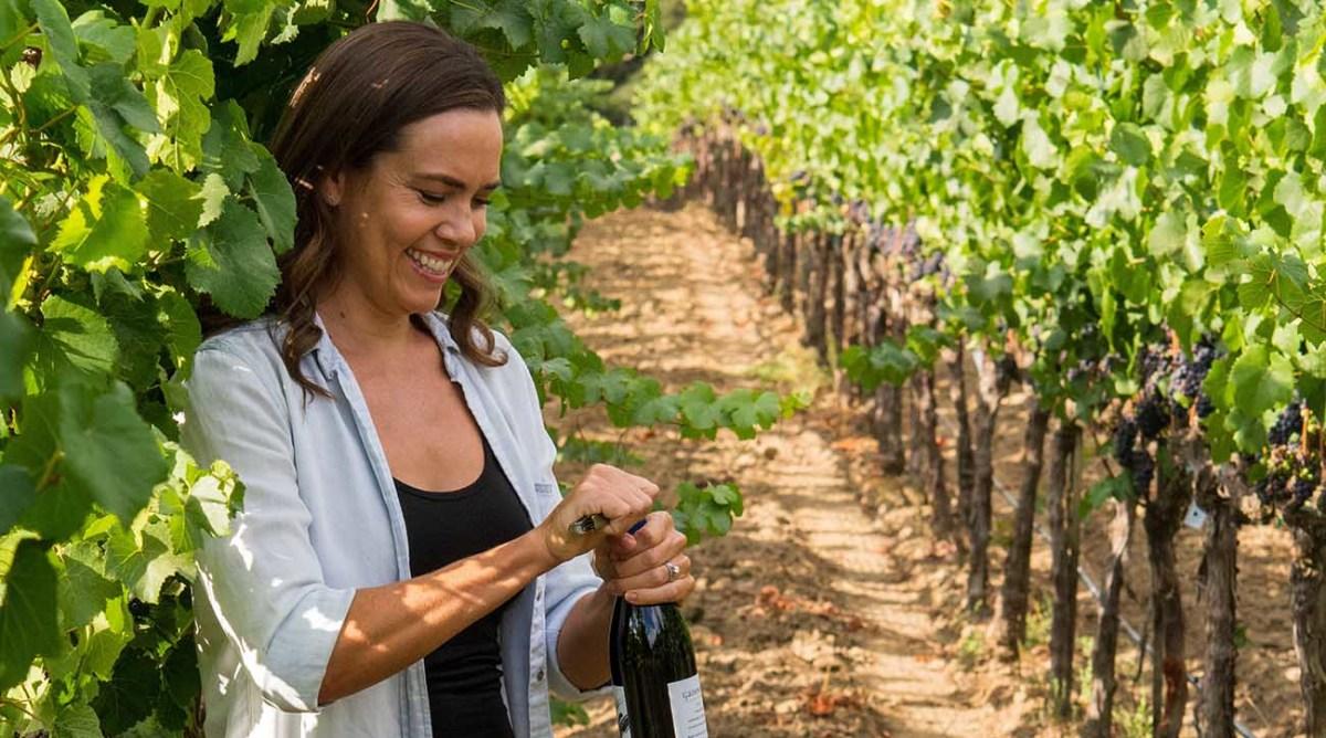 natalie-coughlin-wine-lead