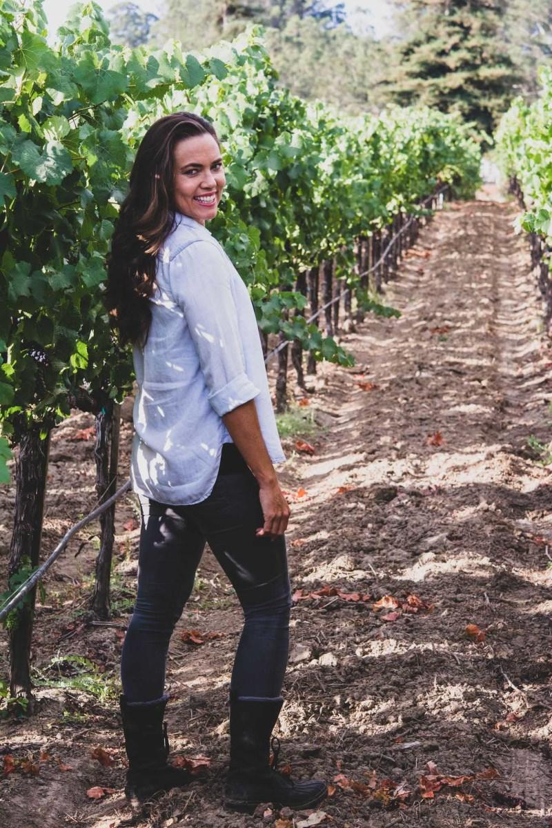 natalie-coughlin-vineyard