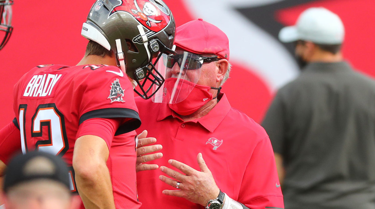 bruce-arians-tom-brady-tampa-bay-buccaneers