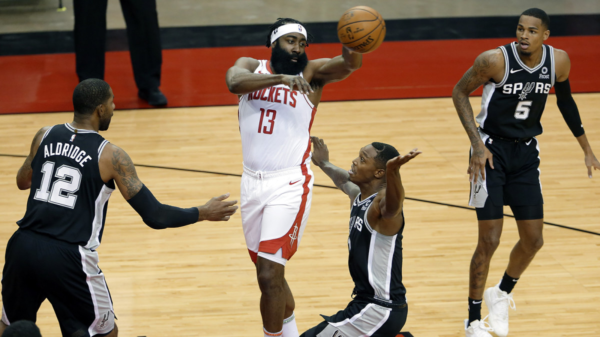 james-harden-rockets-spurs