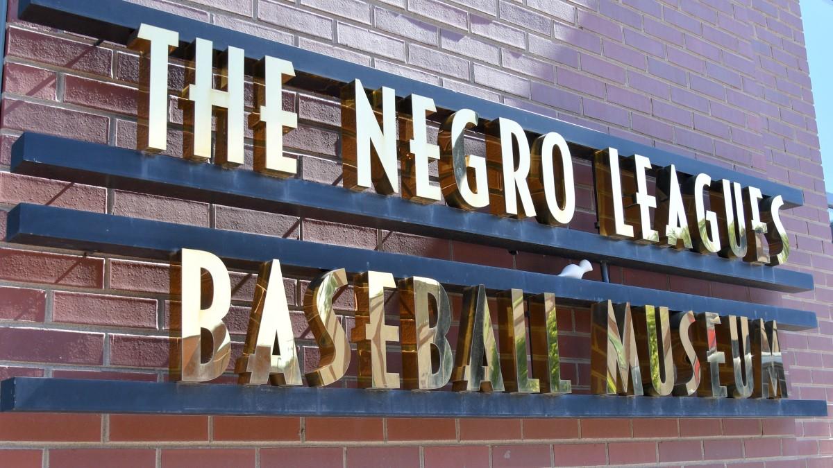 negro-leagues-mlb