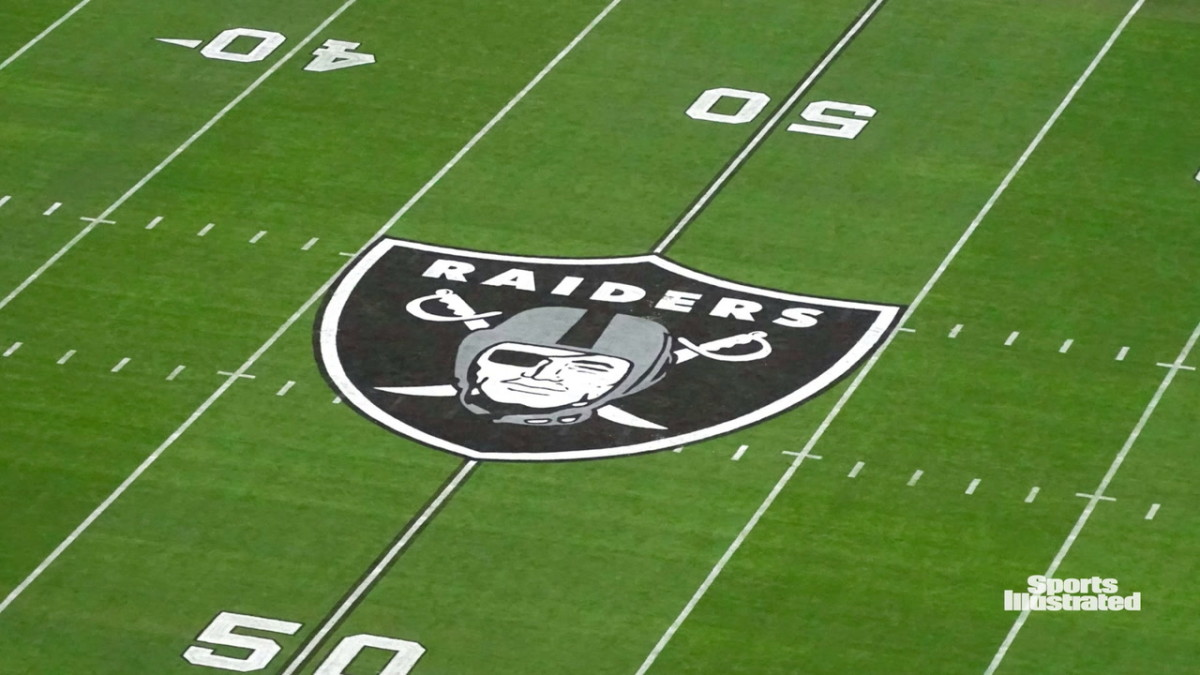how to watch las vegas raiders vs los angeles chargers.
