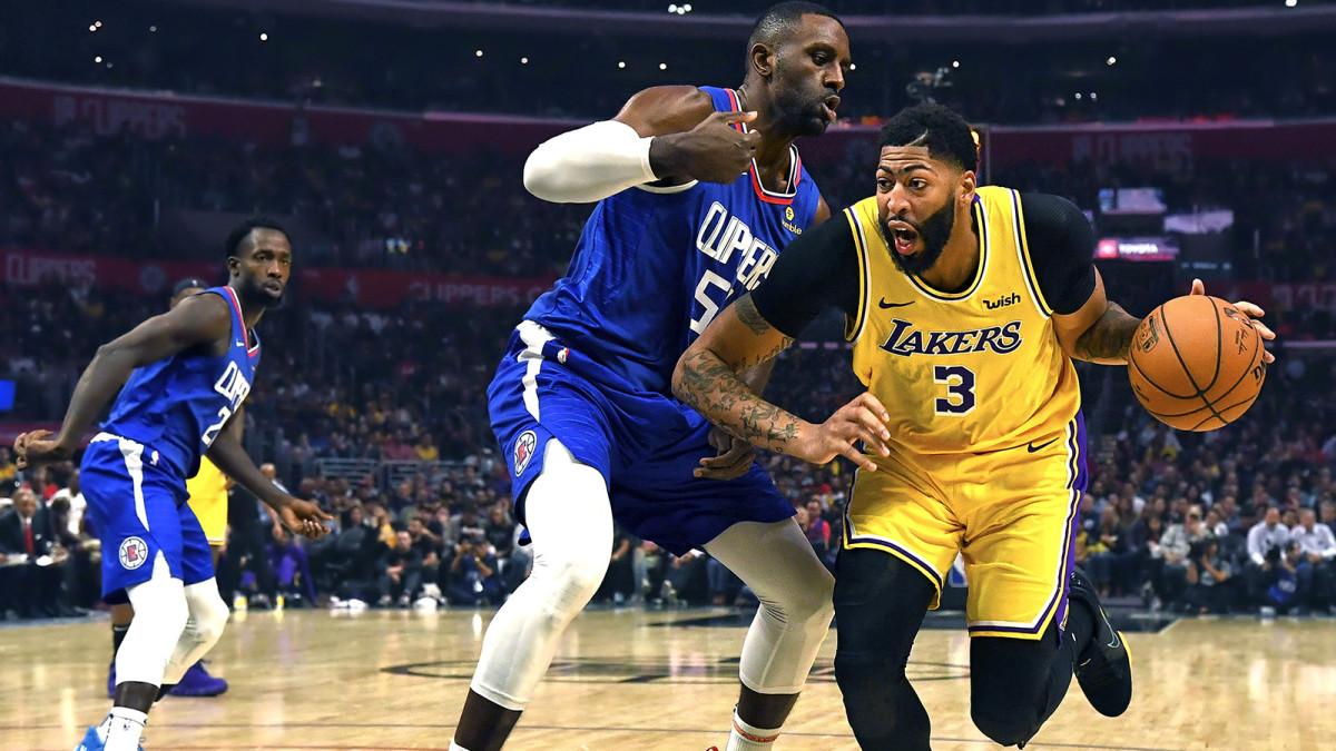 anthony-davis-lakers-clippers