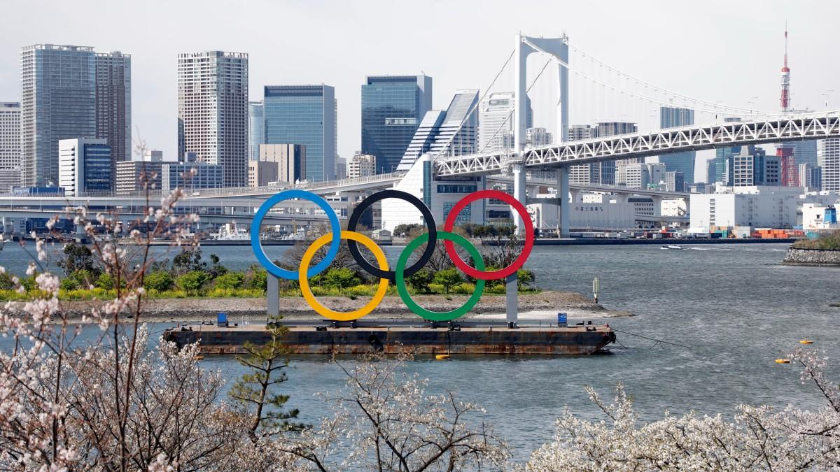 tokyo-olympics 2020