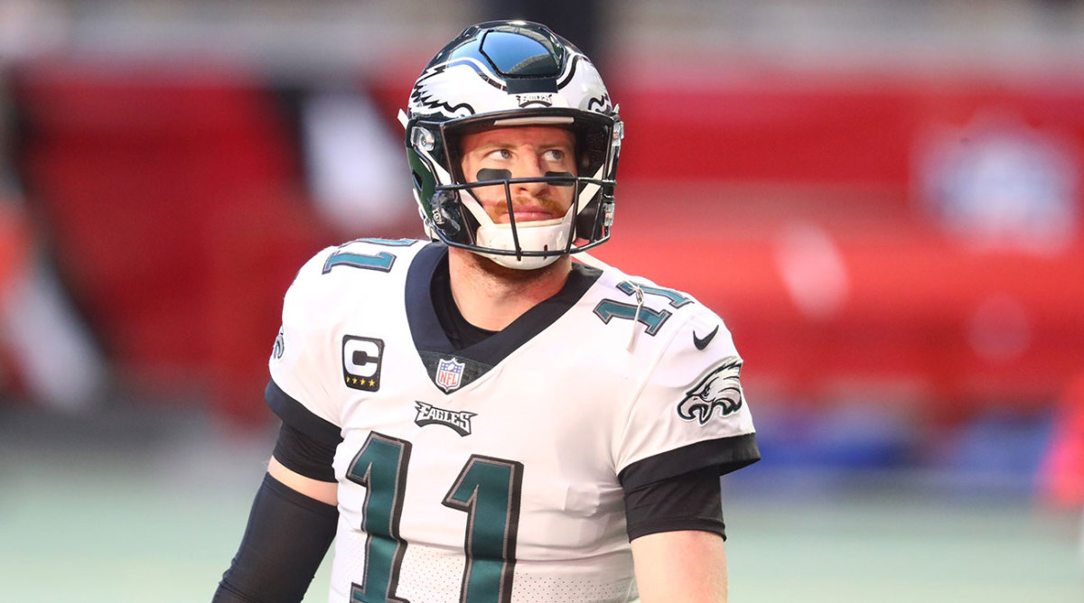 business-of-football-carson-wentz-wont-be-traded