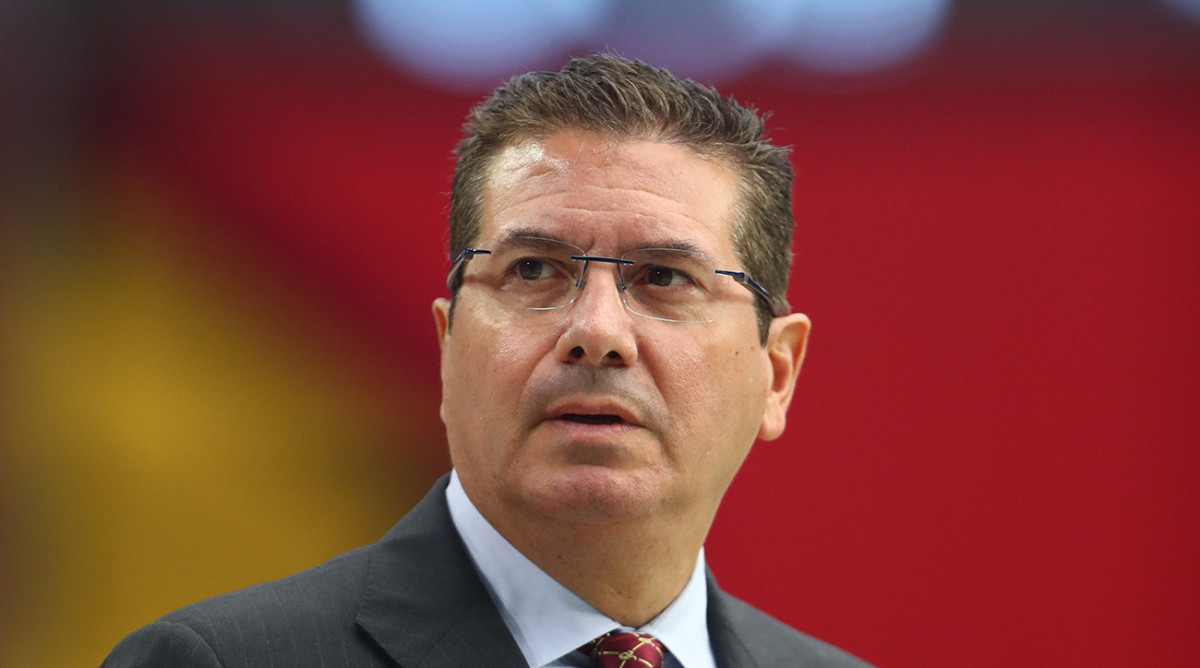 dan-snyder-sexual-misconduct-settlement