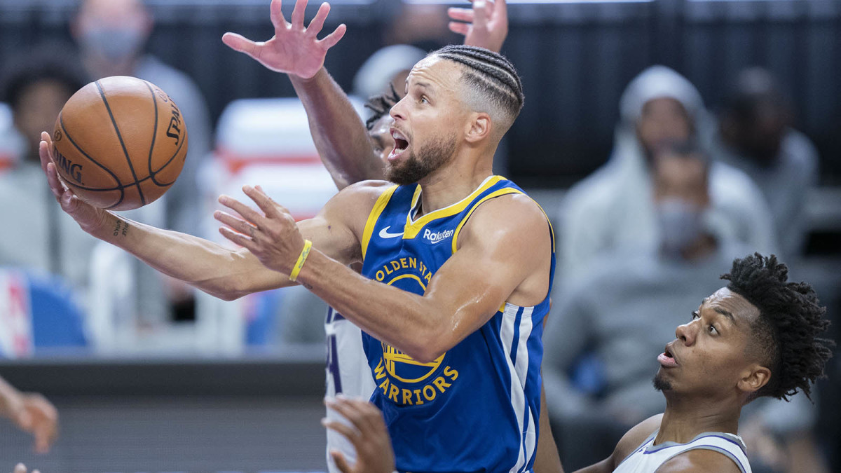 stephen-curry-warriors-kings