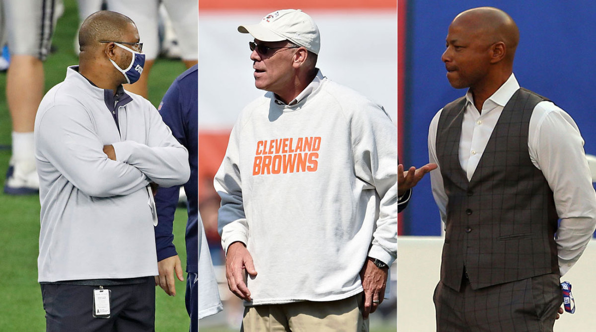 future-general-managers-mcclay-dorsey-reese