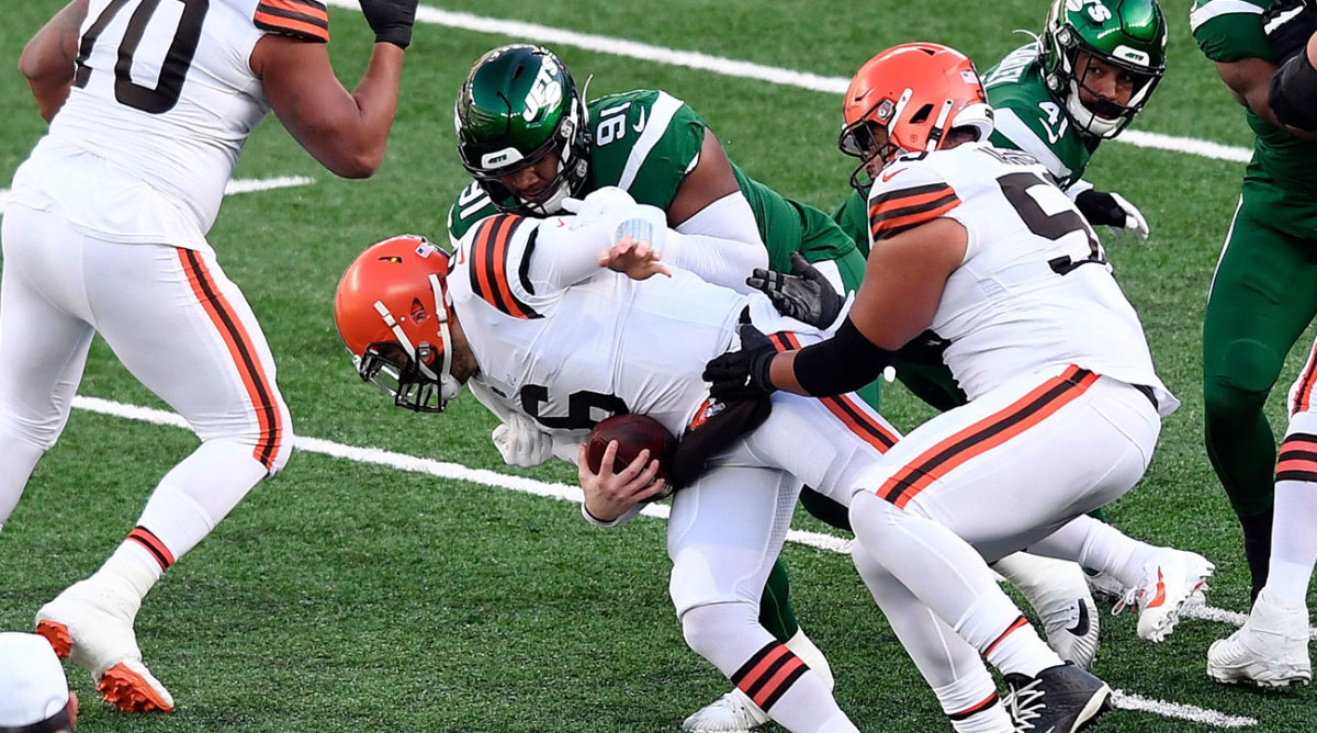 baker-mayfield-cleveland-browns-lose-to-jets-week-16