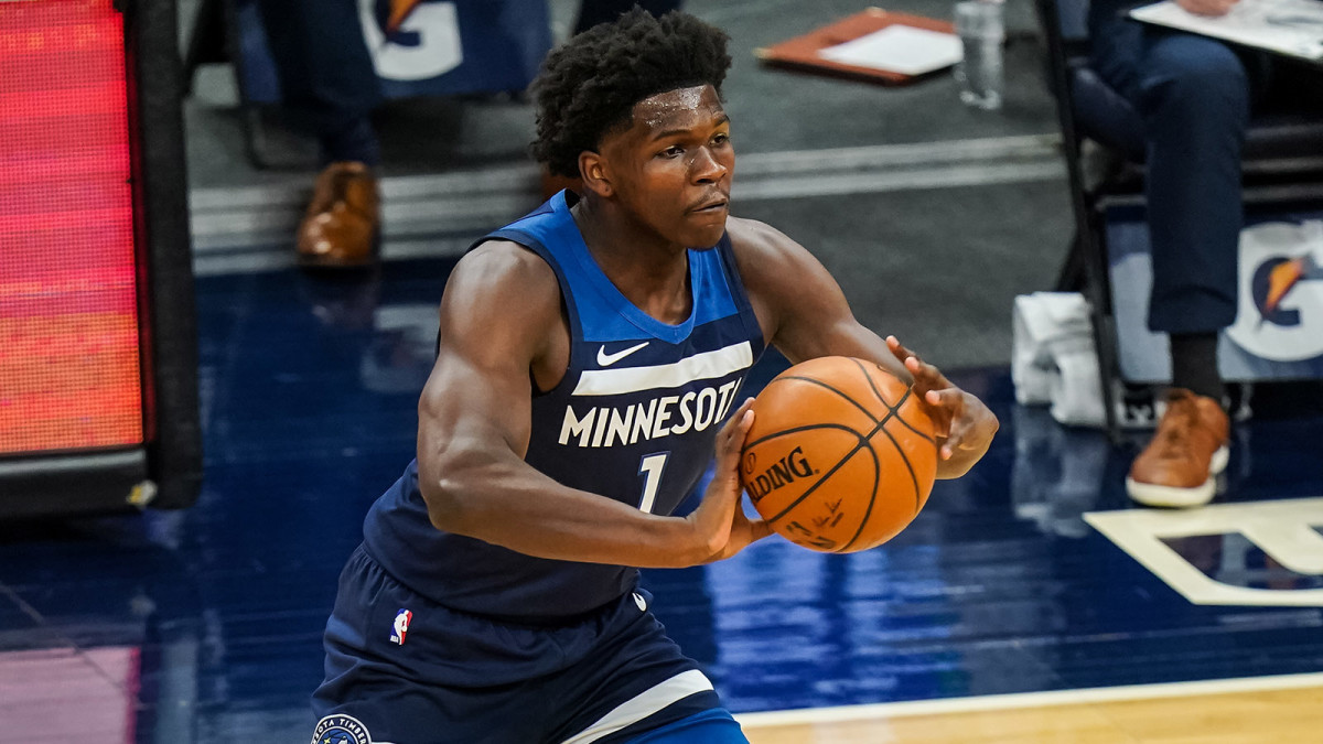 anthony-edwards-timberwolves-power-rankings