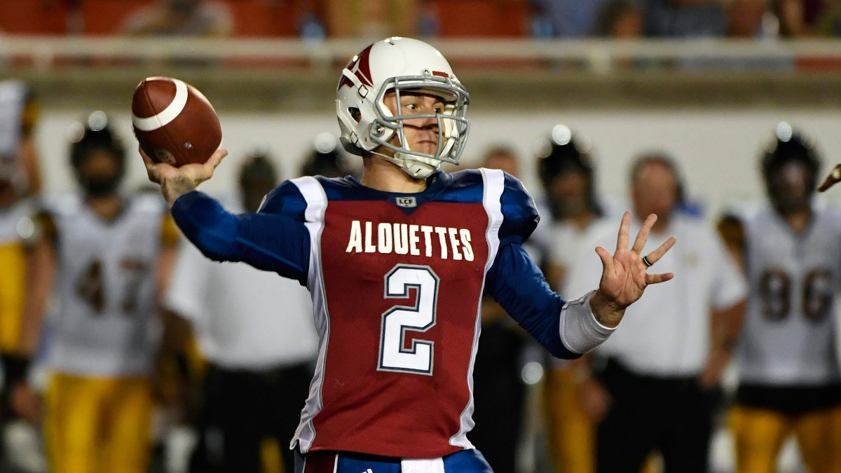 johnny-manziel-montreal-alouettes