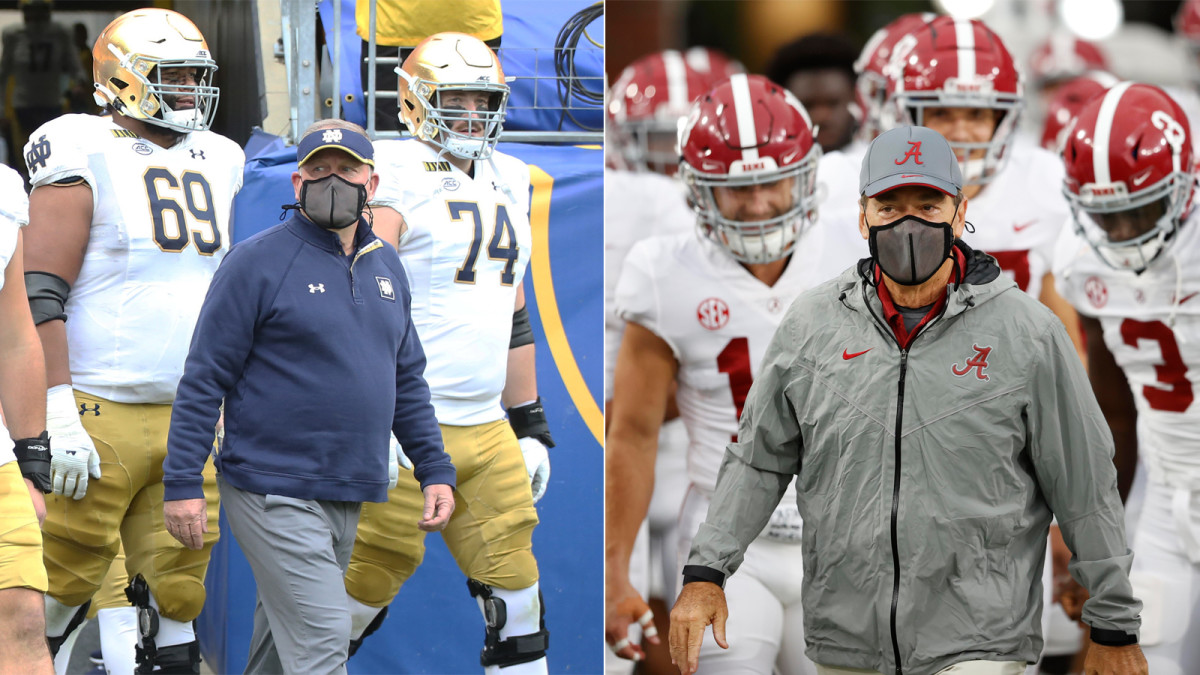 kelly-saban-notre-dame-alabama-preview