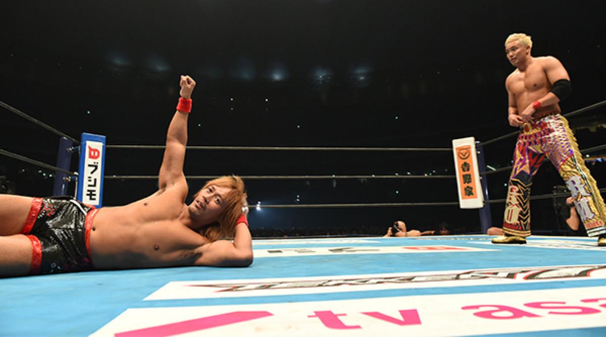 Tetsuya Naito_courtesy NJPW