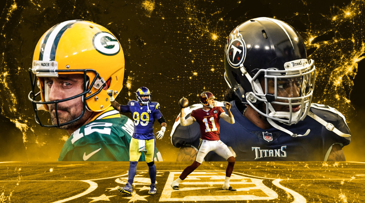2020-mmqb-nfl-awards-rodgers-henry-donald-smith