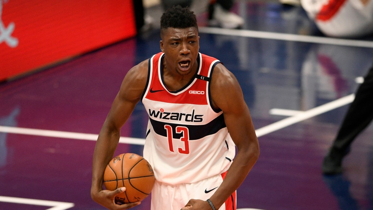 thomas-bryant-washington-wizards
