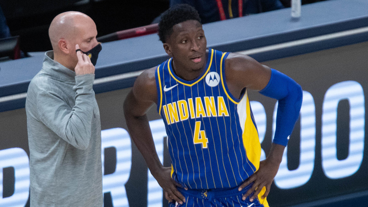 victor-oladipo-pacers-coach