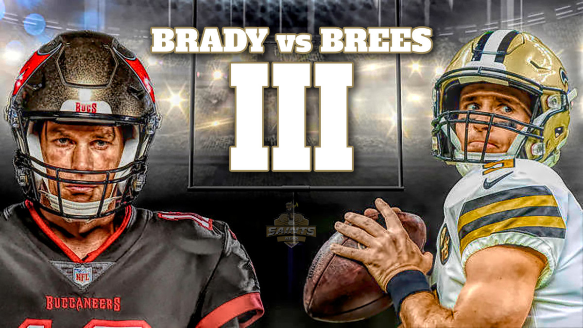 brees-and-brady 3-HDR