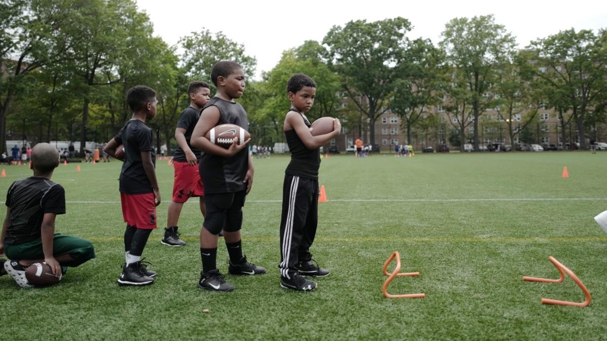 brooklyn-saints-football