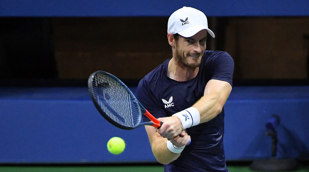 andy-murray-tests-positive-covid-19