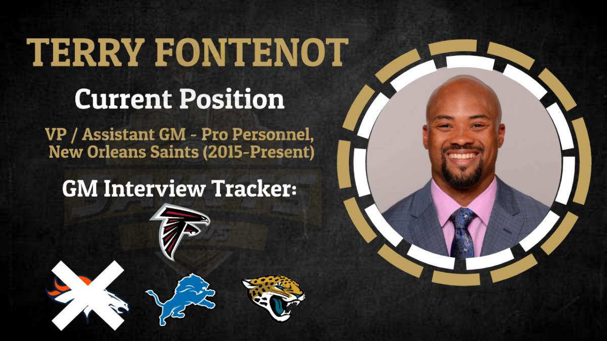 GM-Coach Interview Tracker (Fontenot) (1)