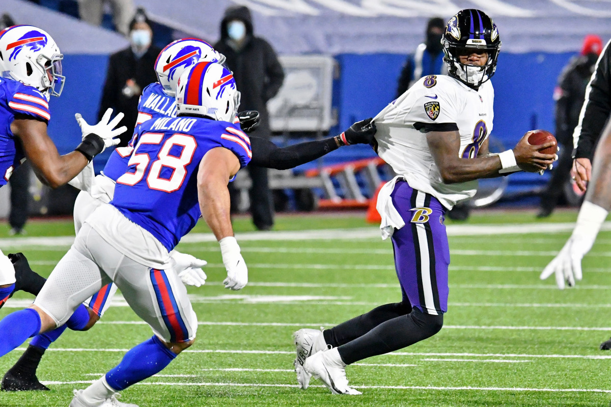 nfl-divisional-round-bills-tackle-lamar-jackson-full