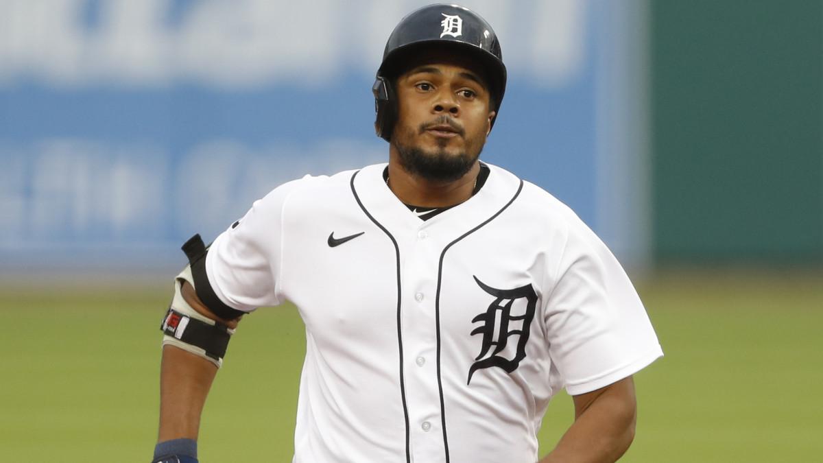 2021 Fantasy Baseball: Detroit Tigers Team Outlook - A Year Away ...