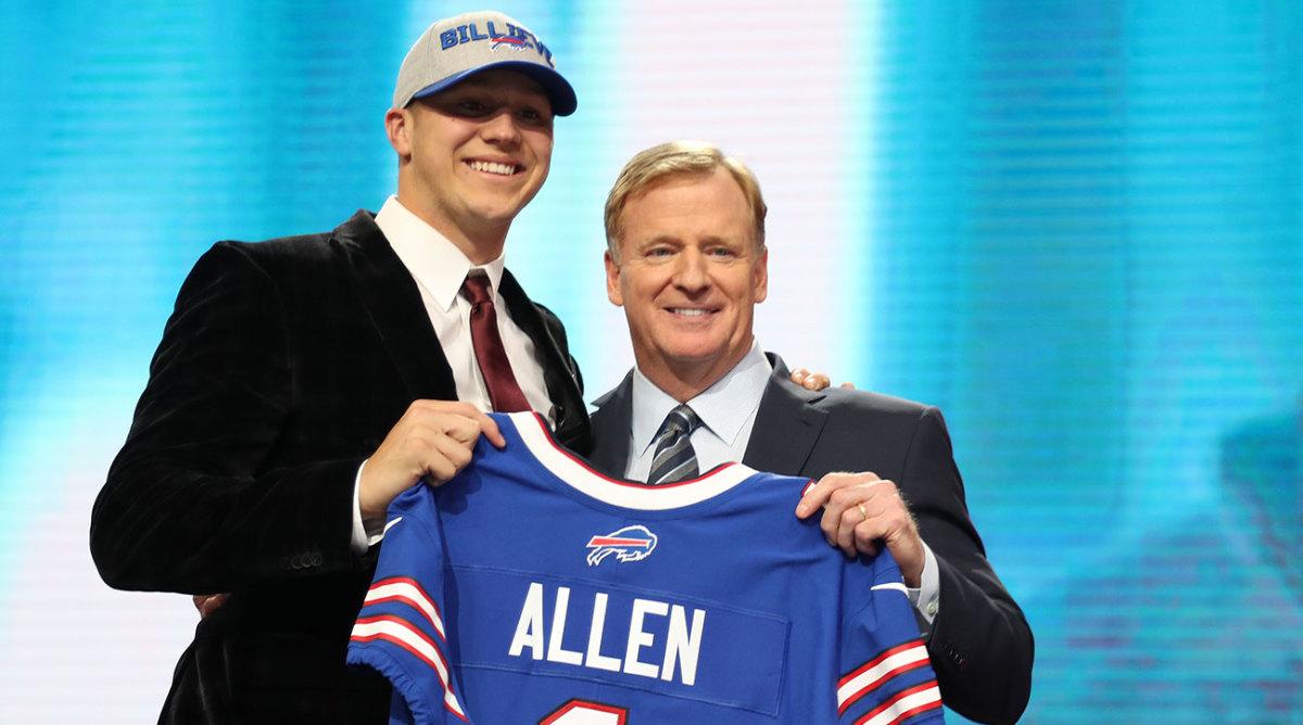 Josh-allen-buffalo-bills-draft-pick